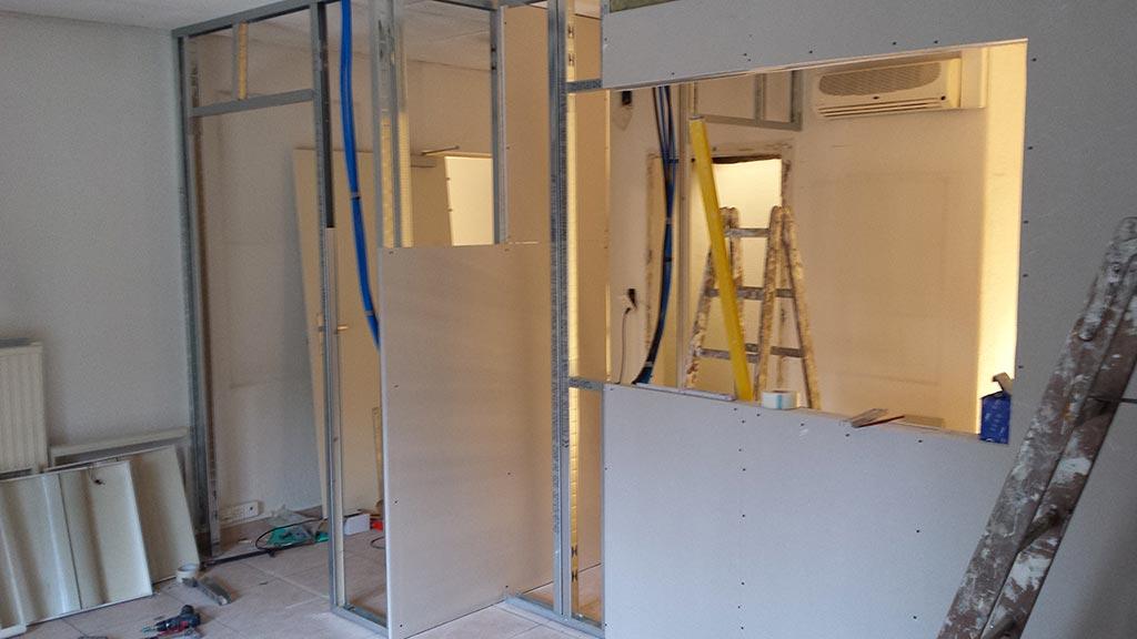 photo_construction