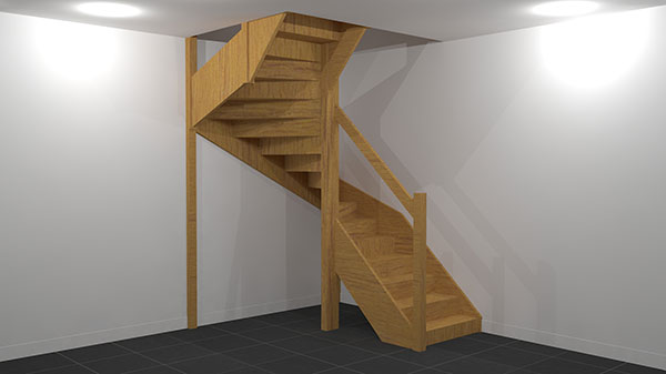 Montee_d_escalier